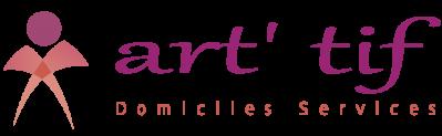 Logo art tif 1